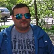 Evgenij 49 Москва