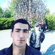 Коля 24 Москва