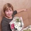 Марина, 36, г.Дзержинск