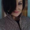 Юлия, 30, г.Светлоград