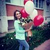 Мария, 36, г.Александров