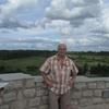 Михаил, 69, г.Яя