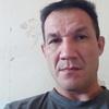 Газинур, 41, г.Салават