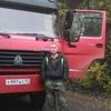 Дмитрий, 34, г.Абакан