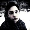 Кирилл, 16, г.Самара