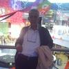Mürşit Kamil, 66, г.Рублево