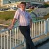 Дмитрий, 30, г.Большая Черниговка
