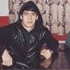Руслан, 26, г.Владикавказ