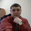 Амантай, 30, г.Юргамыш