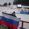 Александр, 35, г.Ивангород