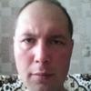 сергей лю-ен, 33, г.Ува