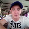 Денис, 20, г.Джубга
