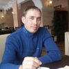 Юрий, 29, г.Энгельс