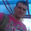 Максим, 32, г.Северо-Енисейский