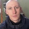 Сергей, 30, г.Ижевск