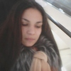Изабелла, 19, г.Великие Луки