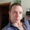 Олег, 30, г.Чебоксары