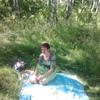 Татьяна, 47, г.Красноярск