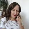 Таня, 19, г.Петрозаводск