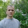 Алексей, 31, г.Тюмень