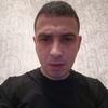 Андрей Рожков, 38, г.Когалым (Тюменская обл.)