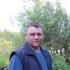 Дмитрий, 44, г.Малая Вишера