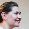Анна, 39, г.Жуковский