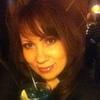 Марина, 36, г.Дудинка