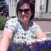 Ирина, 47, г.Саки