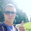 Антон, 33, г.Мурманск