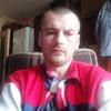 олег, 27, г.Ярославль