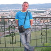 николай, 40, г.Игарка