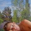 Кирилл, 24, г.Мурманск