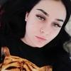 Eleonora, 18, г.Ростов-на-Дону