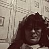 Наталья Левченко, 42, г.Волосово