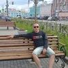 Павел, 27, г.Нижний Новгород