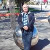 Сергей, 65, г.Аксай