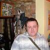 Вениамин, 41, г.Кострома