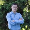 Виктор, 22, г.Ставрополь