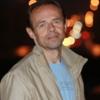 Александр, 53, г.Южно-Сахалинск
