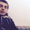 Геор, 21, г.Дигора