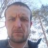Роман, 30, г.Ногинск