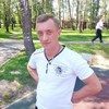 Евгений, 35, г.Тула
