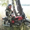 Роман, 35, г.Яшкино