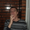 владимир, 29, г.Заозерный
