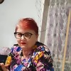Людмила, 66, г.Изобильный