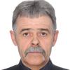 Владимир, 62, г.Камень-на-Оби