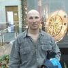 Виктор, 38, г.Волгоград