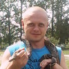 Максим, 34, г.Орел