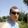 ник дорошев, 21, г.Светлоград